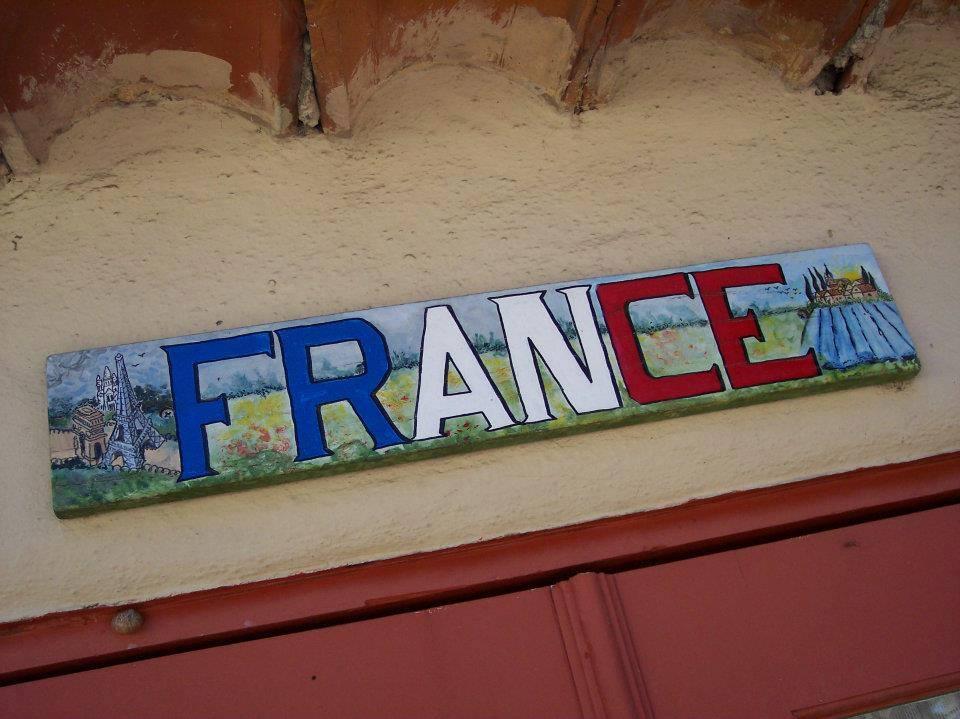 House_Of_France_Panneau
