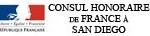 Consulat_SanDiego